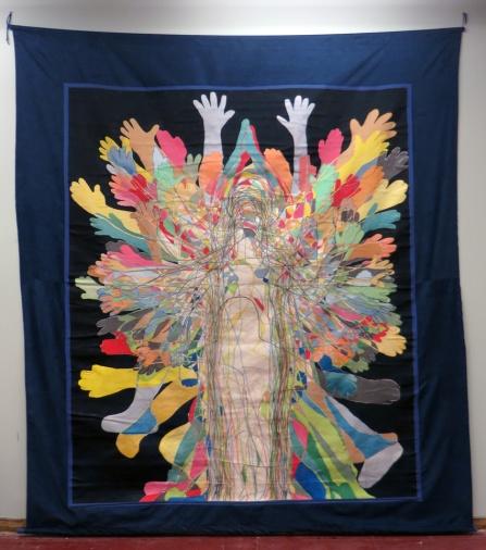 Tree of Life 1_Sm