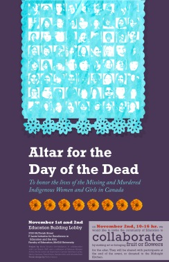 Altar poster (2)
