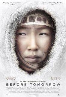 220px-beforetomorrowfilm