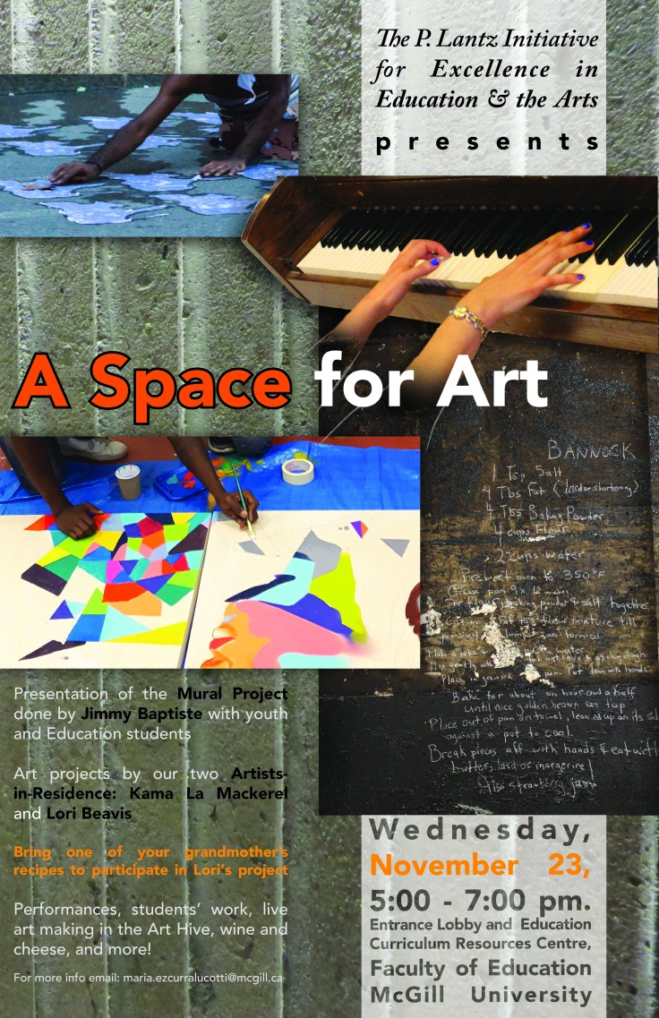 Space for the art 2016 poster-01-1.jpg